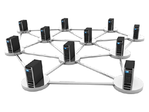 FI Cloud Hosting Platform