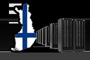Finland Data Center